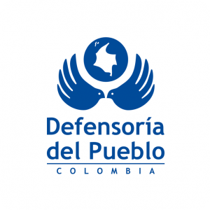 Defensoria-logo